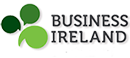 BusinessIreland