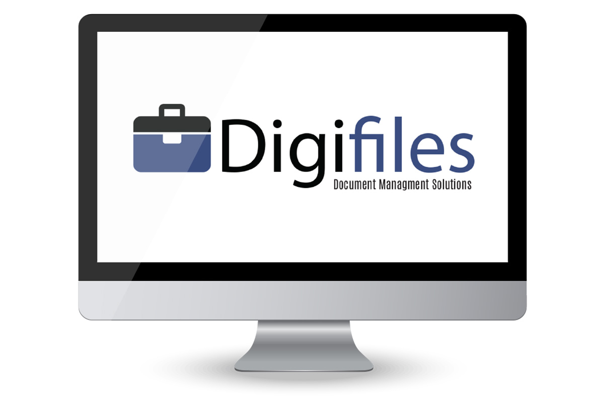 Digifiles