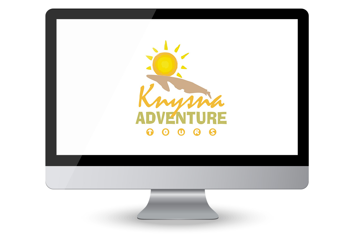 Knysna Adventure Tours