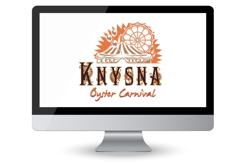 Knysna Oyster Carnival