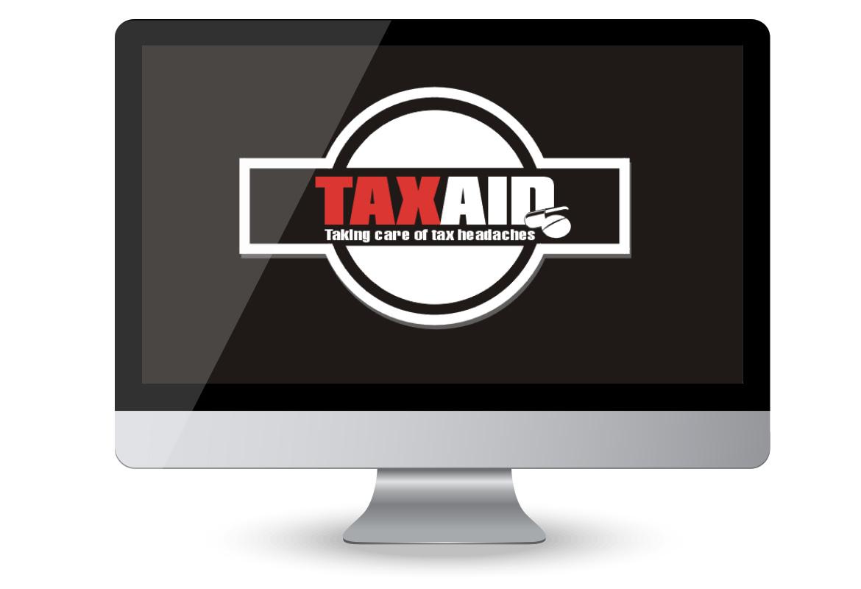 Taxaid