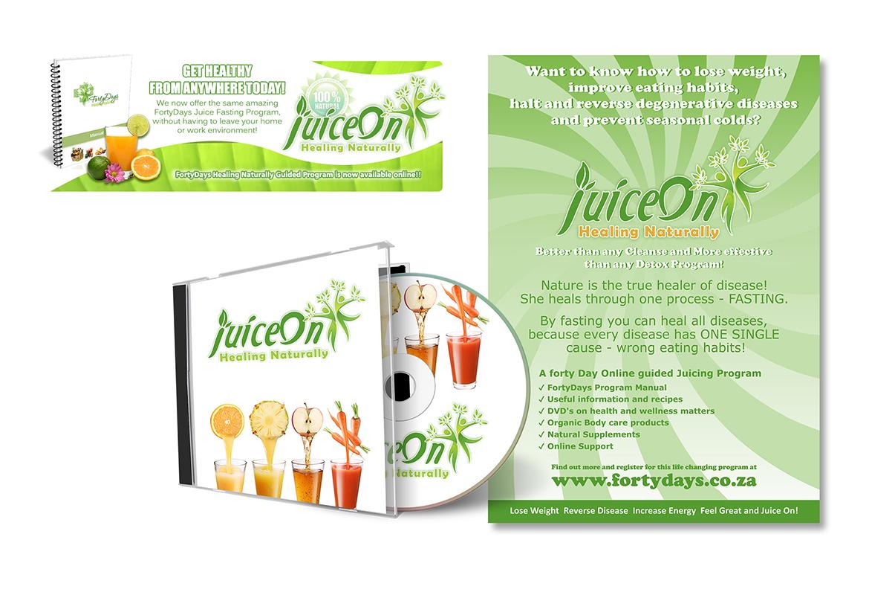 Juice On